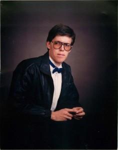 Rodney R Fuller